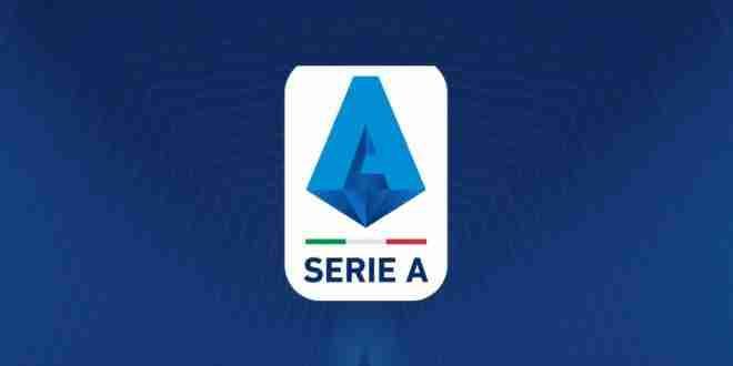 Coppa Italia 2020 Calendario.Definite Le Date Della Serie A 2019 2020 E Della Coppa Italia