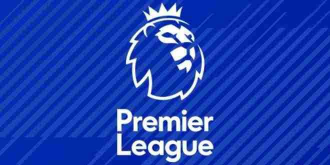 Premier League Calendario.Premier League Ecco Il Calendario Della Prossima Stagione