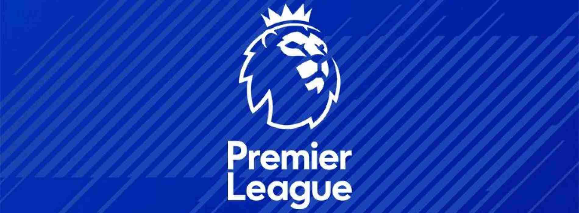 Calendario Partite Premier League.Premier League Ecco Il Calendario Della Prossima Stagione