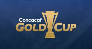 pronsotici gold cup