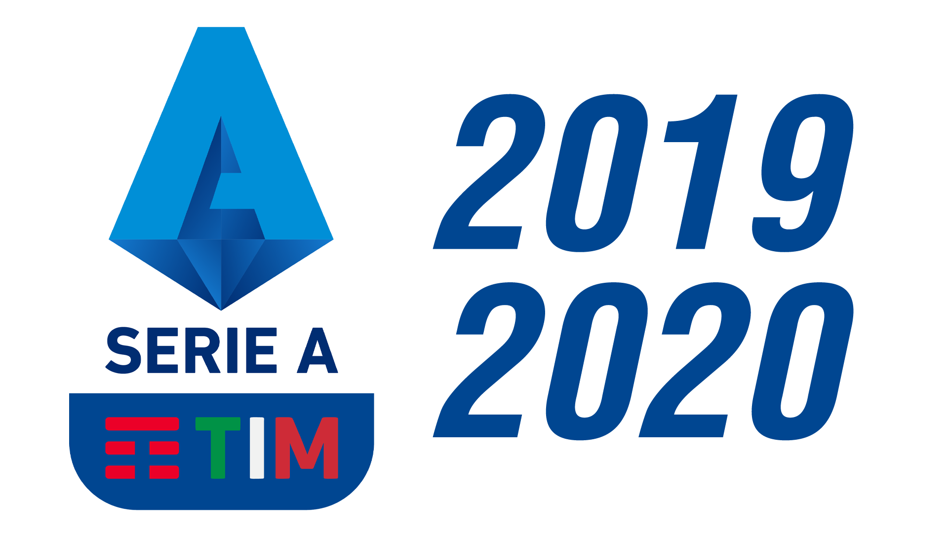 Calendario Lega Pro Girone A 2020 2020.Calendario Serie A I Criteri Niente Big Match Alla Prima