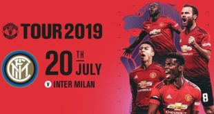 international champions cup, pronostico, manchester united, inter