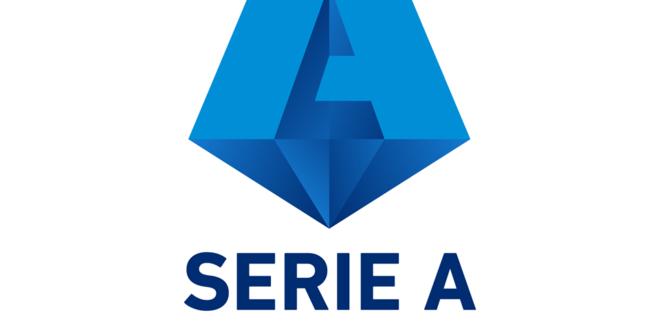 Serie A Ecco Il Prossimo Turno La Notizia Sportiva Il Web Magazine Sportivo