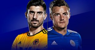 pronostico, leicester city, premier league, wolverhampton