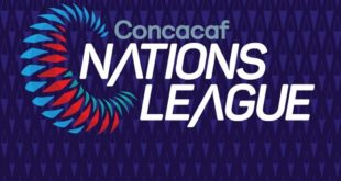 Pronostici concacaf nations league