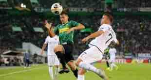 pronostico, istanbul başakşehir, borussia mönchengladbach, uefa europa league
