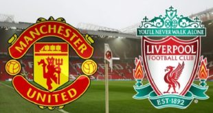 manchester united, liverpool
