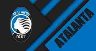 Atalanta De Roon