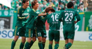 pronostico matsumoto yamaga j league
