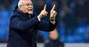 Sampdoria-Benevento, le scelte di Ranieri e Inzaghi