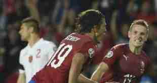 pronostico, qualificazioni euro2020, bulgaria, repubblica ceca