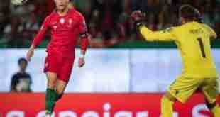 pronostico, qualificazioni euro2020, lussemburgo, portogallo