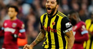 pronostico premier league watford