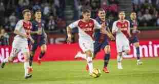 AS-Monaco-Aleksandr-Golovin