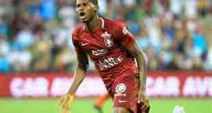 Habib-Diallo-FC-Metz
