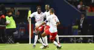 Hassane-Kamara-Stade-de-Reims