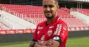 Matheus-Pereira-Digione-FC