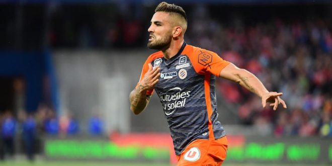 Pronostico Montpellier-Caen, Coupe de France, 19-01-2020, info e ...