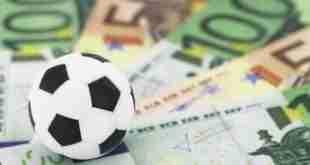 Juve, Inter, Milan, Scamacca