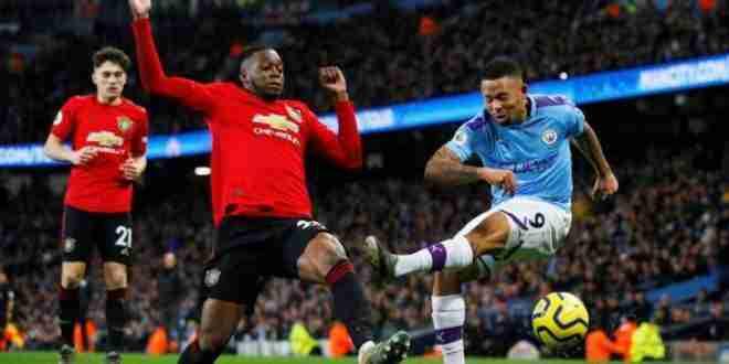 Pronostico Manchester United Vs Manchester City, EFL Cup ...