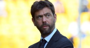 Calciomercato Juventus colpo dal Barcellona
