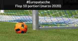 europatacche-portieri-marzo-2020
