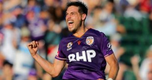 pronostico a league perth glory