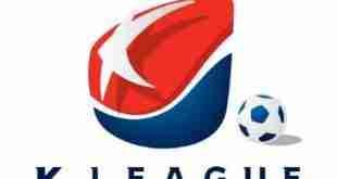 K League
