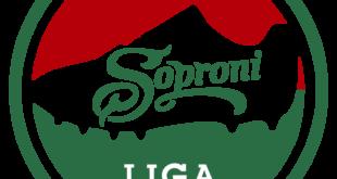 Soproni Liga