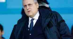 Calciomercato Lazio occhi in Bundesliga