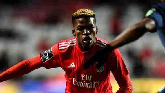 pronostico Benfica Lille e probabili formazioni