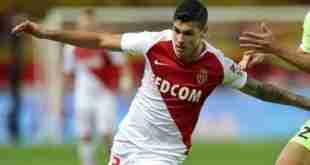 pronostico Monaco Nantes