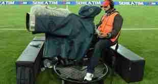 Serie A in tv, orari e canali prima giornata