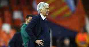Real Madrid-Atalanta probabili formazioni