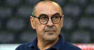 Calciomercato Lazio colpo dai bianconeri
