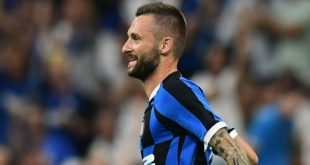 pronostico inter brozovic