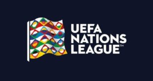 pronostico uefa nations league