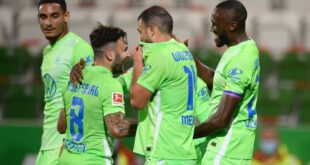 pronostico, uefa europa league, aek atene, wolfsburg