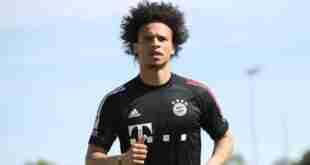 pronostico Furth-Bayern Monaco e formazioni
