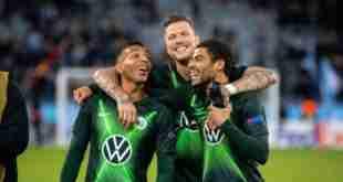 pronostico, uefa europa league, FK kukësi,wolfsburg