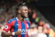 pronostico premier league crystal palace batshuayi