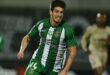 pronostico europa league rio ave piazon
