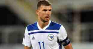 pronostico, uefa nations league, bosnia & erzegovina, olanda