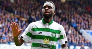 pronostico celtic europa league edouard