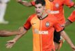 pronostico champions league shakhtar