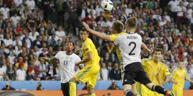 pronostico, uefa nations league, ucraina, germania