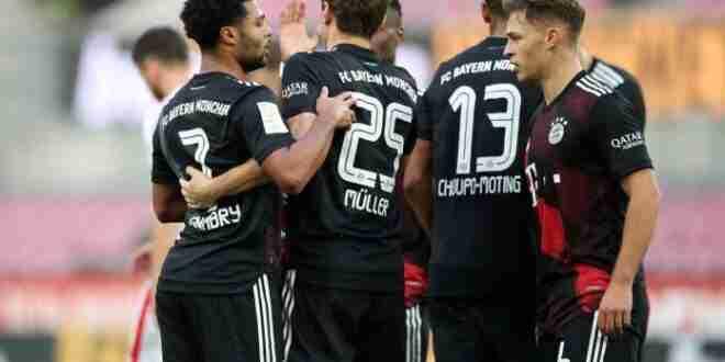 Schalke 04-Bayer Leverkusen, Bundesliga, 06/12/2020: analisi e ...