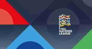 Semifinali nations league