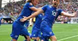 pronostico ungheria islanda