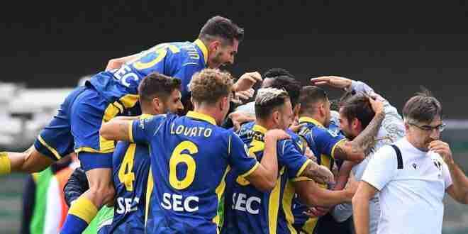 pronostico Verona Torino e probabili formazioni